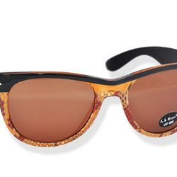 """<span class=""""credit""""><b>Lou Lou</b> Snake Eye Sunglasses, <a href=""""http://www.loulouboutiques.com/index.cfm?action=store&sub=product&prod=1886"""">$20</a></span><p>"""