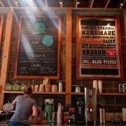 "<a href=""http://pdx.eater.com/archives/2011/08/11/inside-salt-straws-brickandmortar-scoop-shop-opening-soon.php"" rel=""nofollow"">Portland: Inside Salt & Straw's Brick-and-Mortar Shop</a> - Photo: Avila"