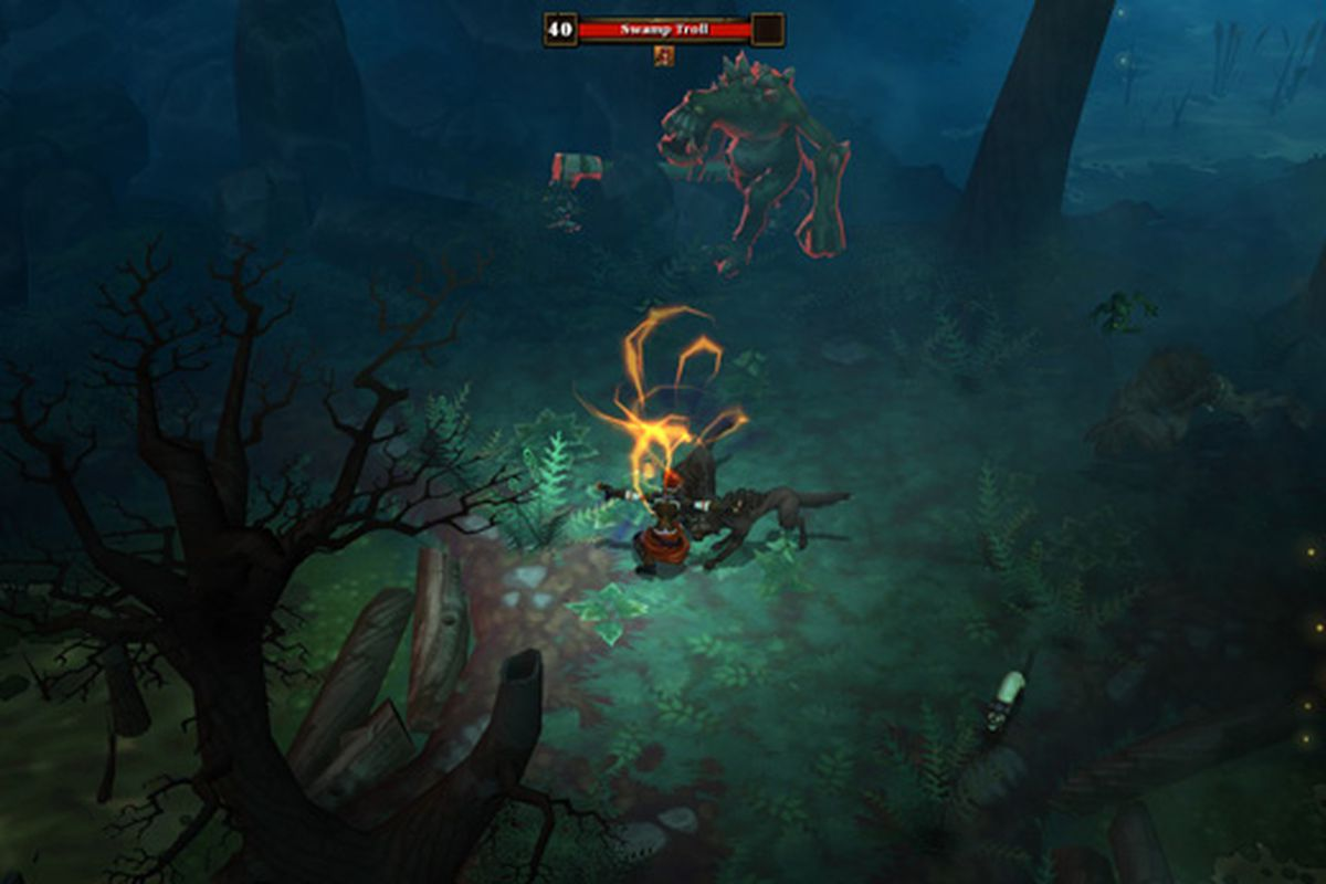 torchlight 2 full game free download