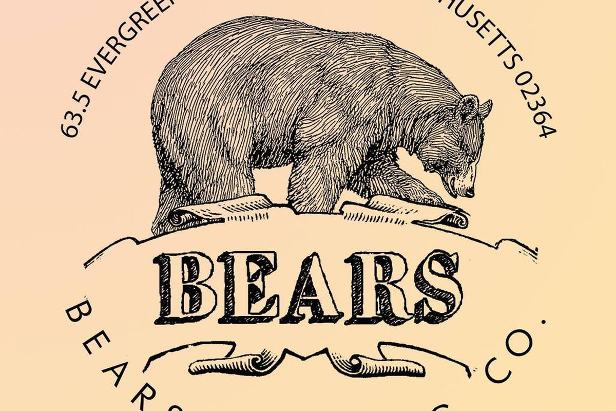 Bears Brewing Co.