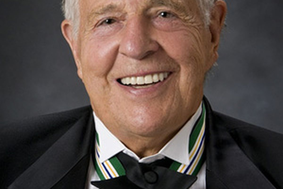 """Capozzi pic after receiving The Order Of British Columbia. Image from <a href=""""http://www.orderofbc.gov.bc.ca/members/obc-2008/2008-herb-capozzi/"""" target=""""new"""">Order Of BC</a>"""