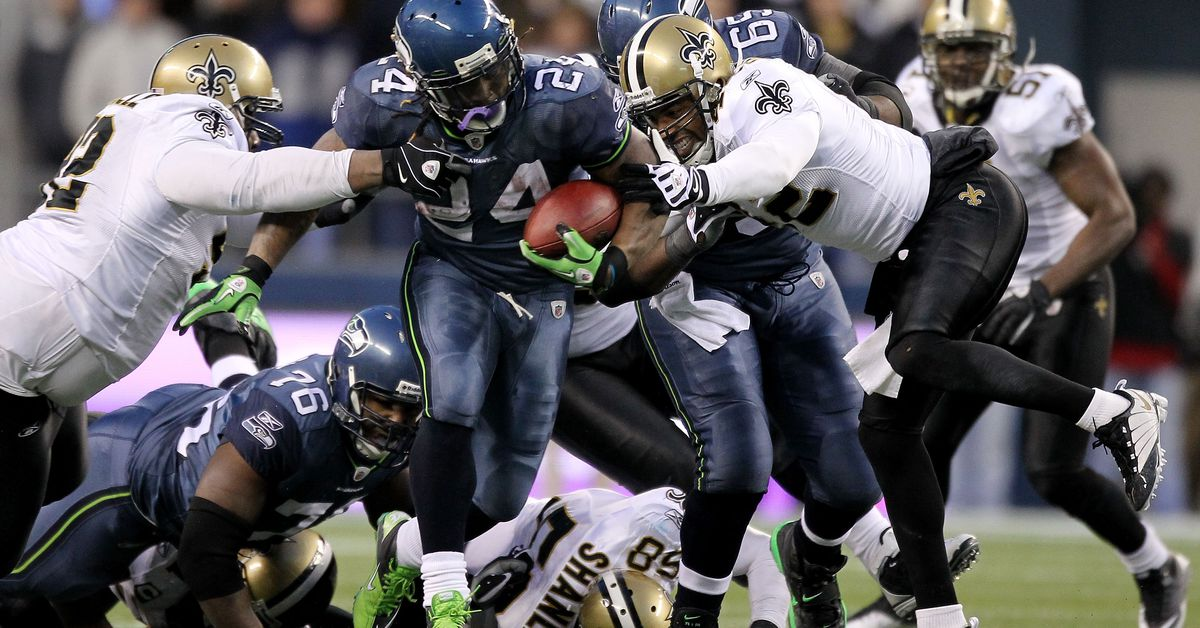 New Orleans Saints at Seattle Seahawks: Series history and game prediction