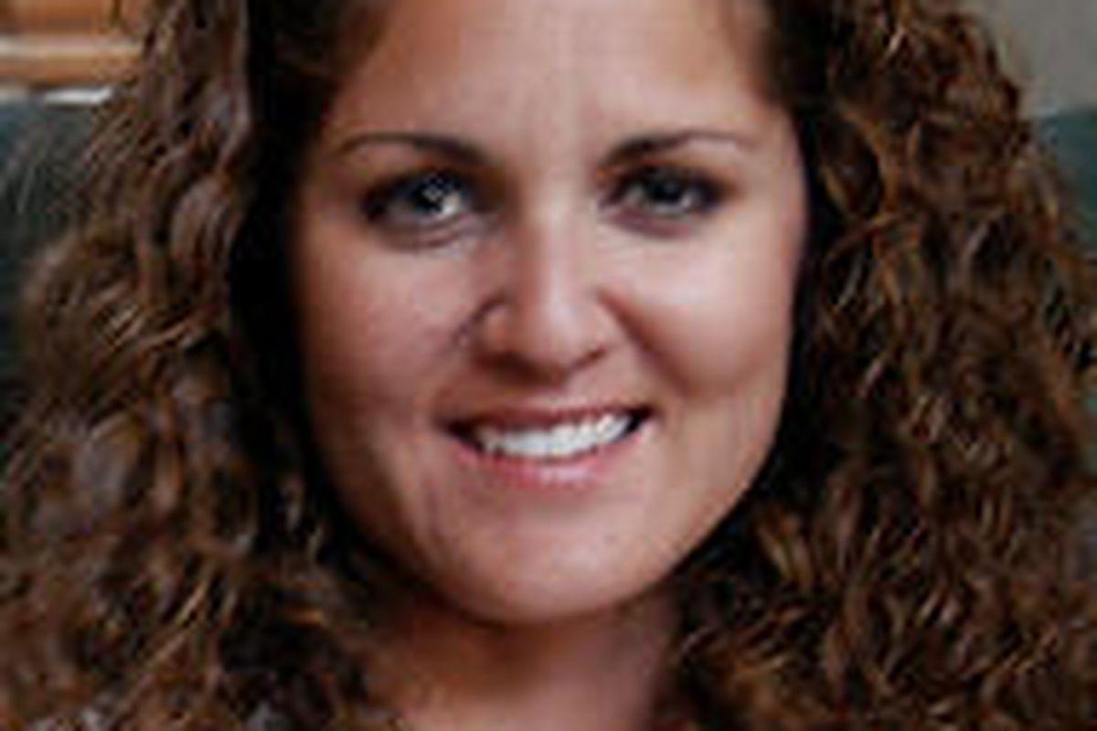 Lori Hacking