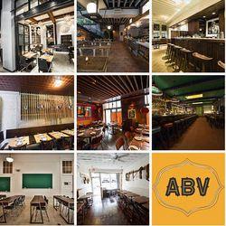 "<a href=""http://ny.eater.com/archives/2013/04/new_yorks_hottest_brunch_restaurants_spring_2013.php"">Brunch Heatmap, Spring 2013</a>"