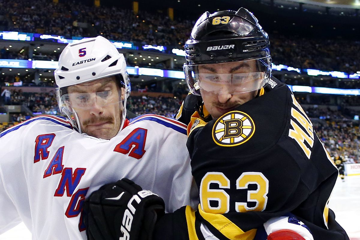 Brad Marchand, not a good son?!?!?!?