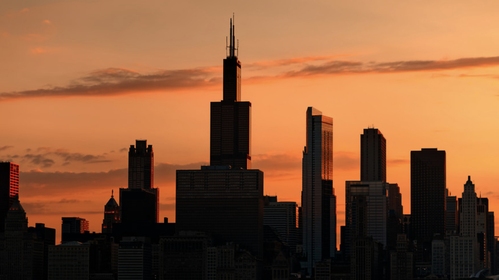 Solar For America >> Solar eclipse 2017: What to expect in Chicago - Curbed Chicago