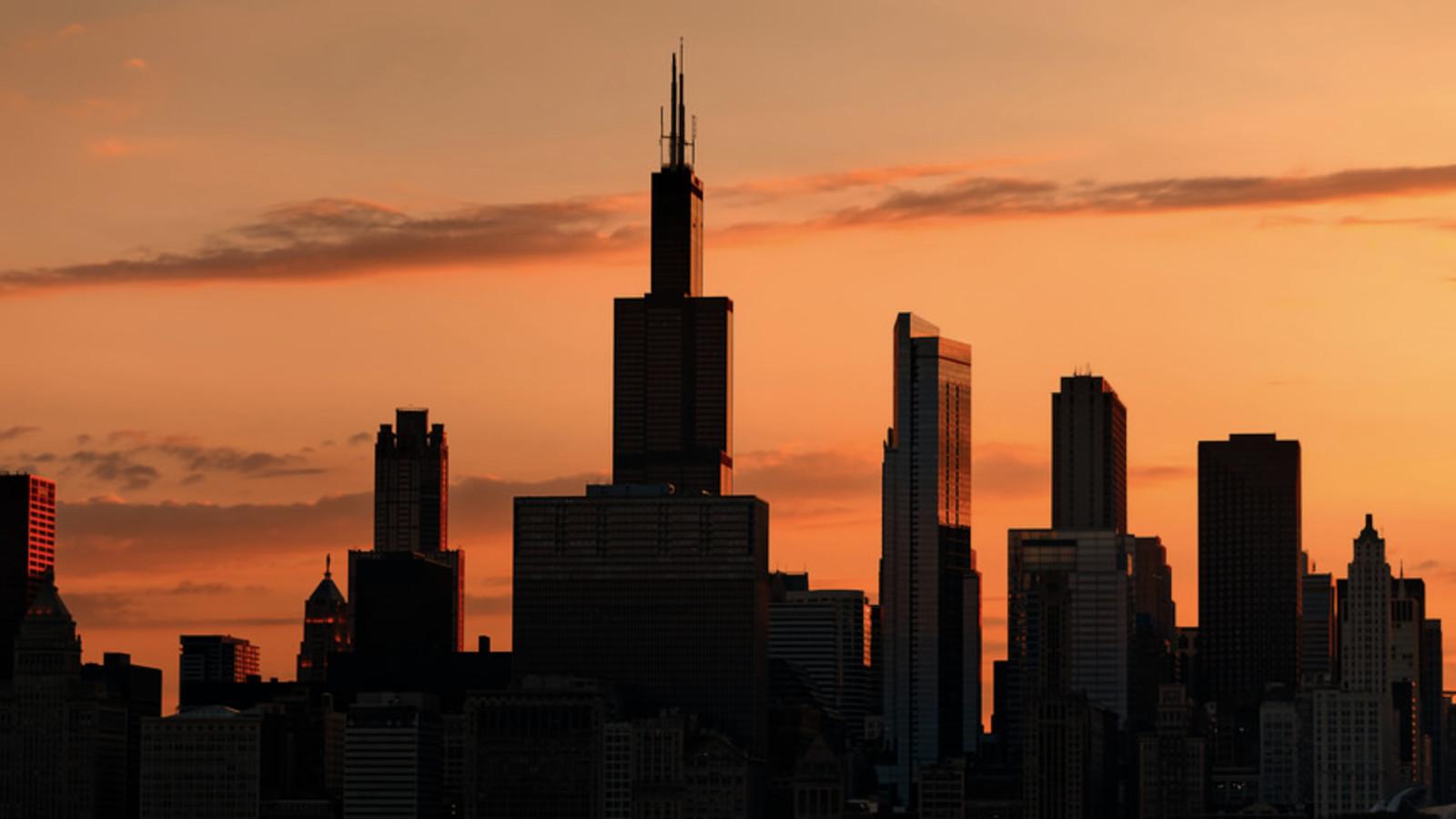chicago weather - photo #20