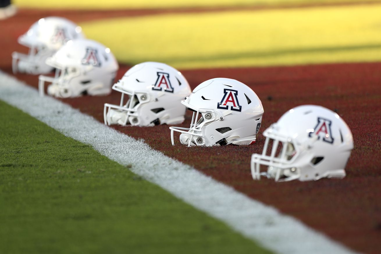 arizona-wildcats-recruiting-2021-jedd-fisch-position-needs-analysis-football-pac12