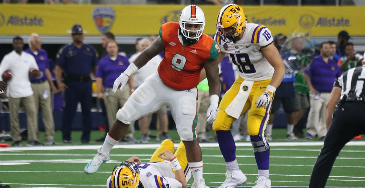 4399578f1 DT Gerald Willis III has been virtually unblockable all season. 247 Sports