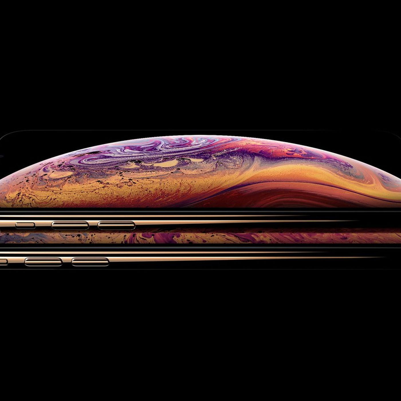 Apple Might Put Oleds In Laptops And Tablets To Make Up For Slowing
