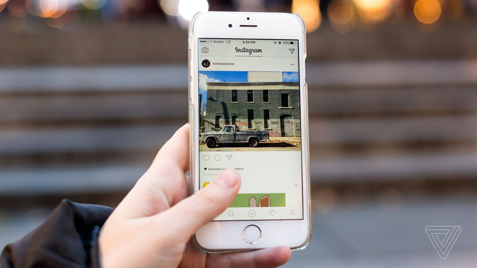 Instagram Accounts are Being Deleted Without Explanation