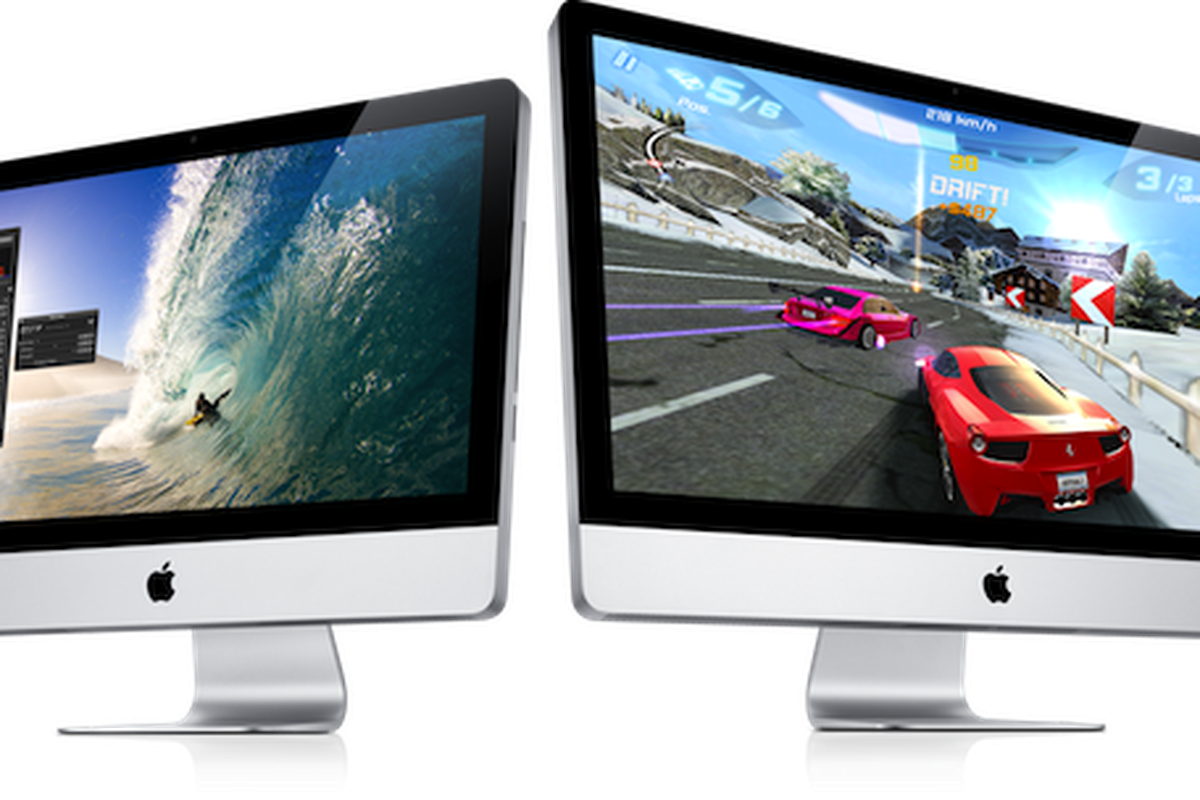 Lion Internet Recovery comes to 2011 iMacs with firmware ...