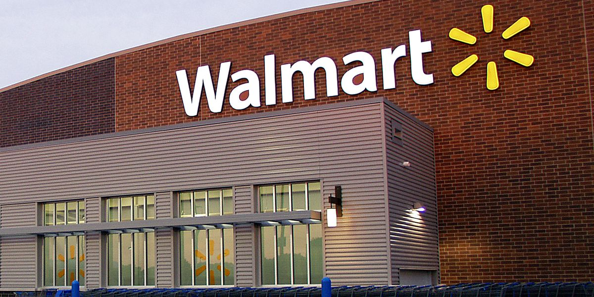 Walmart's Best Black Friday and Cyber Monday Gaming Deals