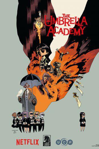 umbrlla_academy.jpg