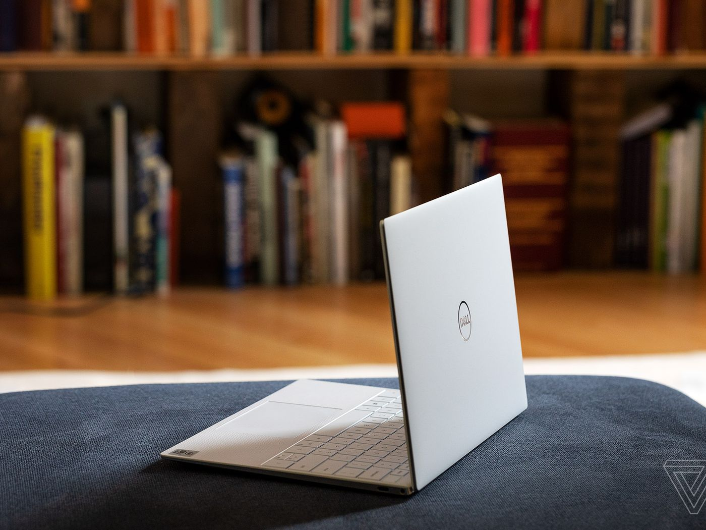 Best Laptops For Students In 2021 The Verge