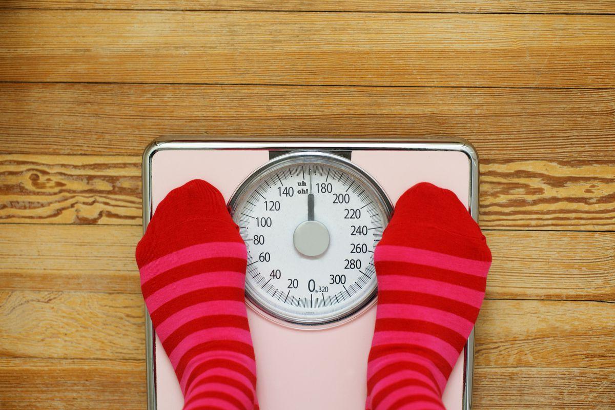 weight loss doctors monroe ga