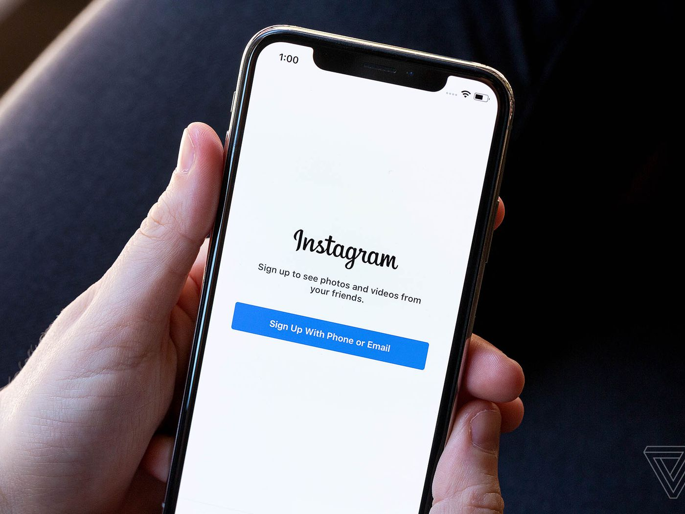Instagram and WhatsApp will add 'from Facebook' to their names - The