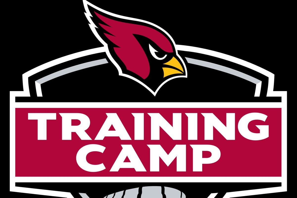 the latest ca633 061d3 Arizona Cardinals 2017 Training Camp: Times, parking, events ...