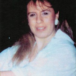 Unified police announced Monday, July 2, 2012, that they solved the 23-year-old cold case homicide of Felicia Pappas. On April 6, 1989, Pappas' body was located at 4511 S. 600 East. An autopsy indicated she had been strangled and sexually assaulted. Thomas Noffsinger, 44, was charged with first-degree murder on Monday.