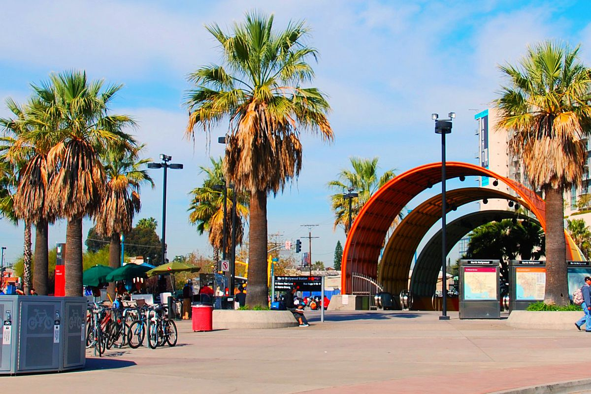 Mapping all the bars near LA's rail stops - Curbed LA on map of halloween, map of typhoon lagoon, map of aladdin, map of florida, map of food, map of shopping, map of monorail, map of shows, map of beach, map of universal studios, map of pop century resort, map of transportation, map of magic kingdom, map of the polynesian resort, map of celebration, map of old town, map of animal kingdom, disney mgm studios, map of wet n wild, map of kennedy space center,
