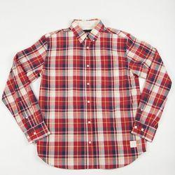 Dunderdon shirt, $101.40 (was $169)