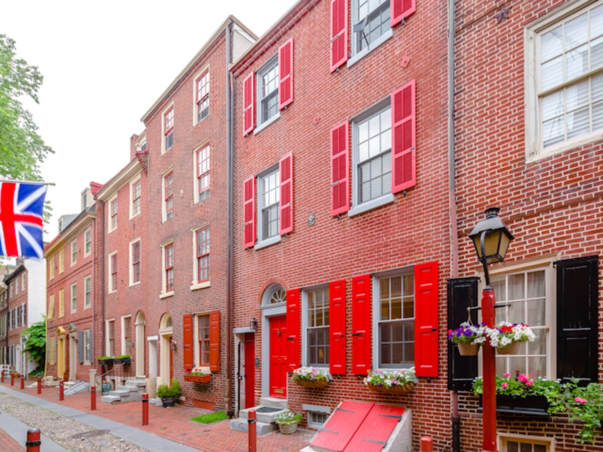 10 tiny trinity homes for sale in philly curbed philly for Trinity home builders