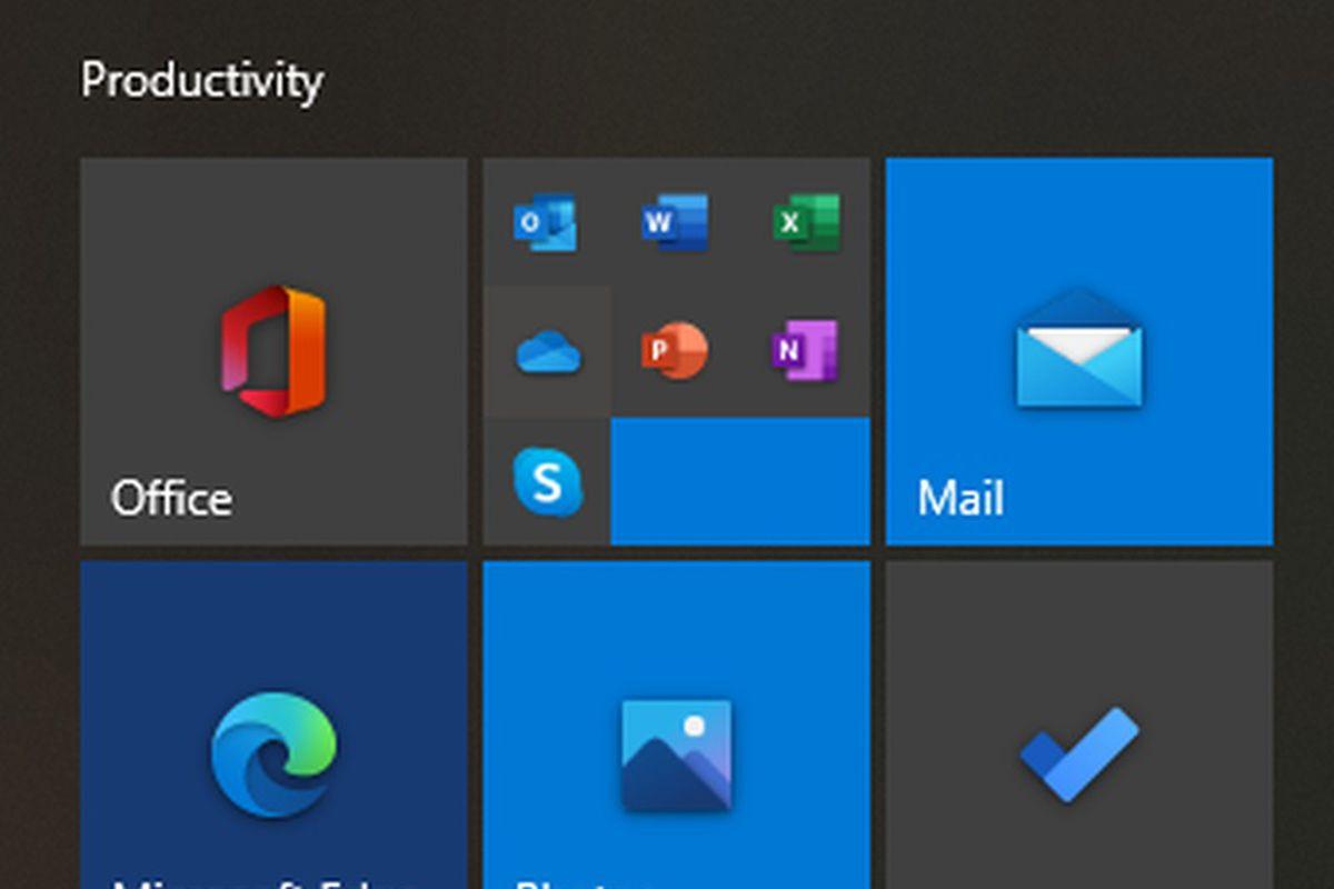 windows_app_icons_pwa_office.0.jpg