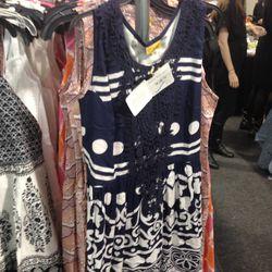 Zanna dress, $59