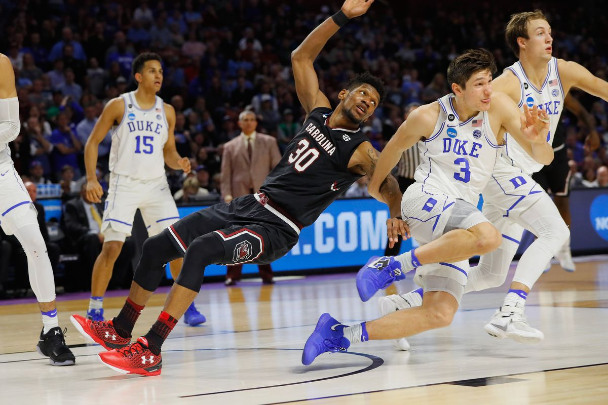 Duke Basketball Roster Moves - What To Expect? - Duke ...