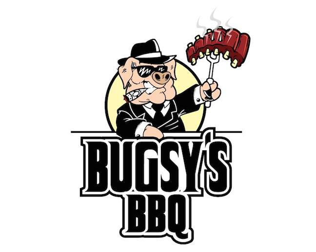 Bugsy's BBQ & Grill