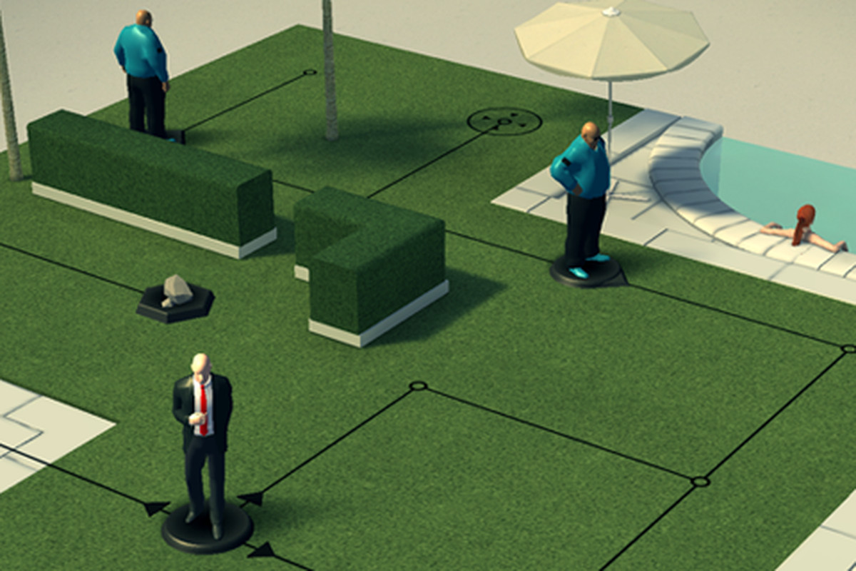 acquisition strategy of square enix January 13, 2016 square enix cancels hitman preorders, asks fans not to panic the game's content strategy is still a bit too vague carlos chism / updates.