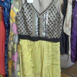 Sachin + Babi dress, $162