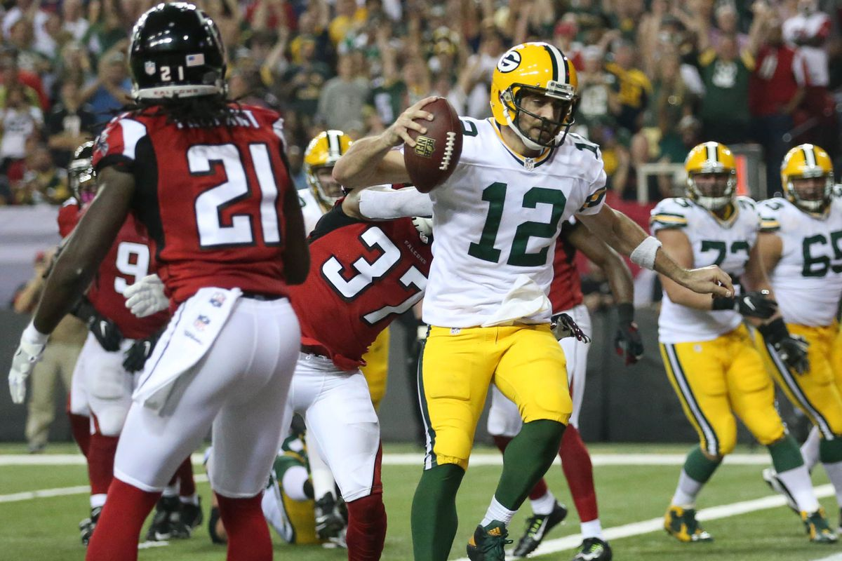 NFC Championship Predictions: Packers can pull off a close, high