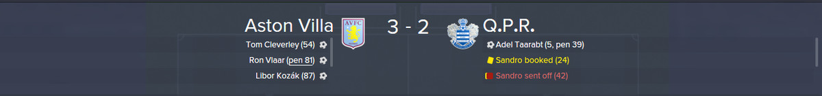 Qpr WIN