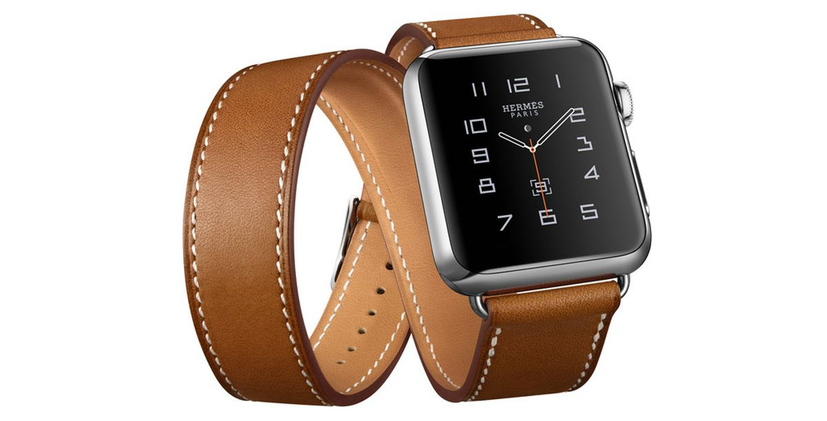 stripes to expected bigger bands launch with series and display apple watches watch ipad design new rumor spring woven