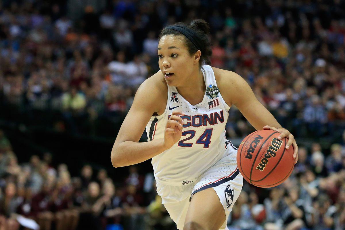 a4928a28caf 2019 WNBA Mock Draft - Swish Appeal