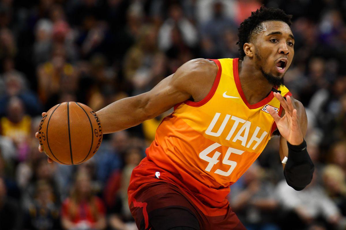 NBA Bet Picks for 1/8/21