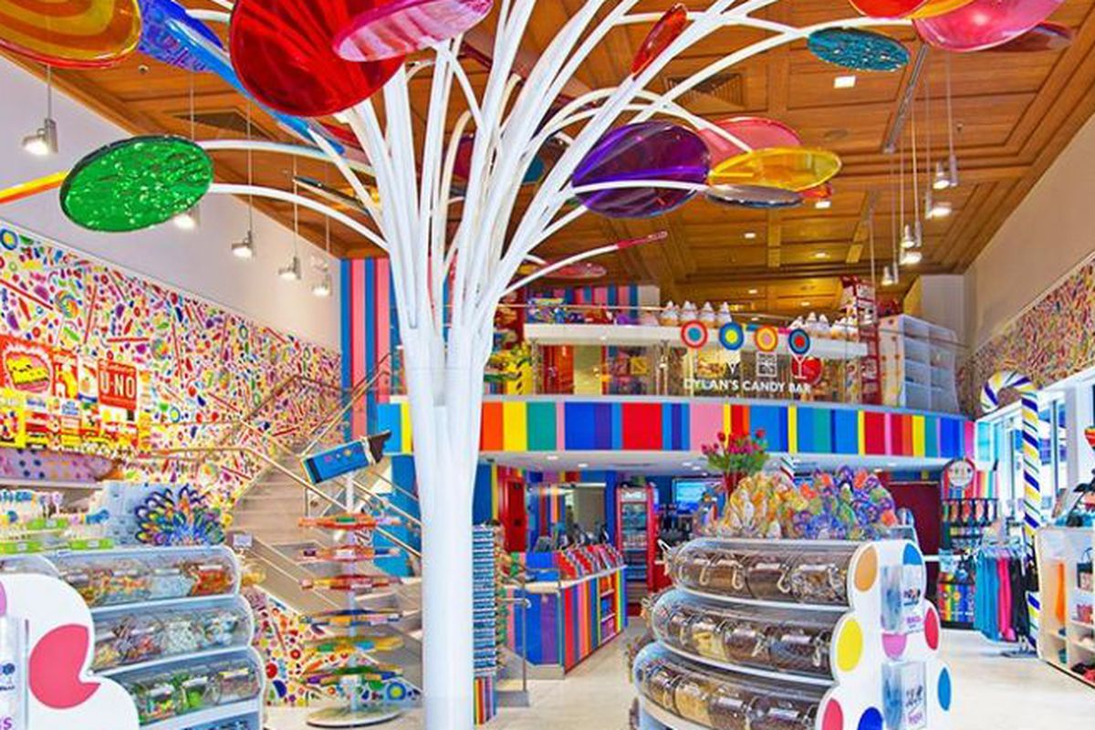 Pictures Of The Best Candy In The World My Site Daot Tk