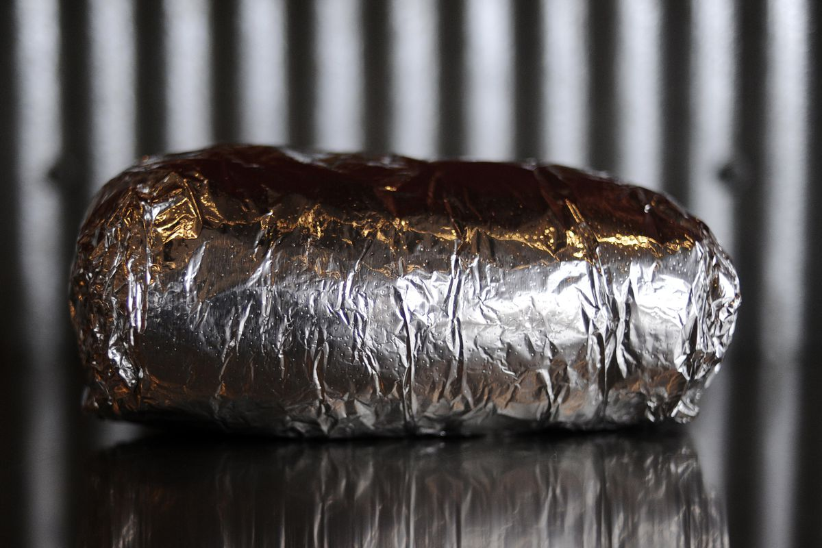 Chipotle's food safety crisis, explained - Vox on