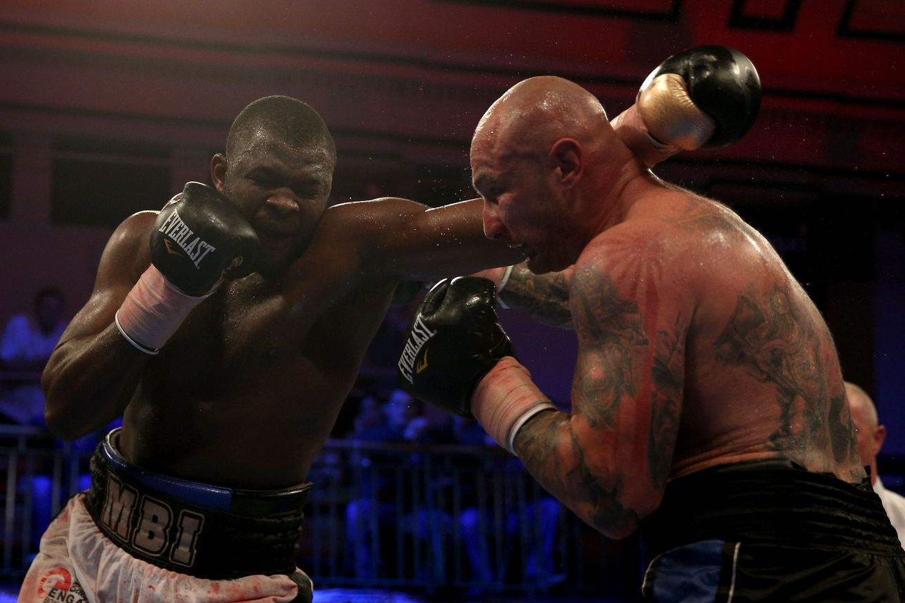 858705026.jpg.0 - Martin Bakole signs with Matchroom Boxing
