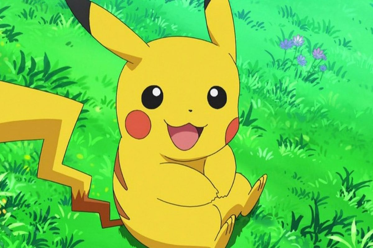 Pokémon developer Game Freak has been busy with new titles for the Switch. In addition to Pokémon Quest, announced and released today, the developer will ...