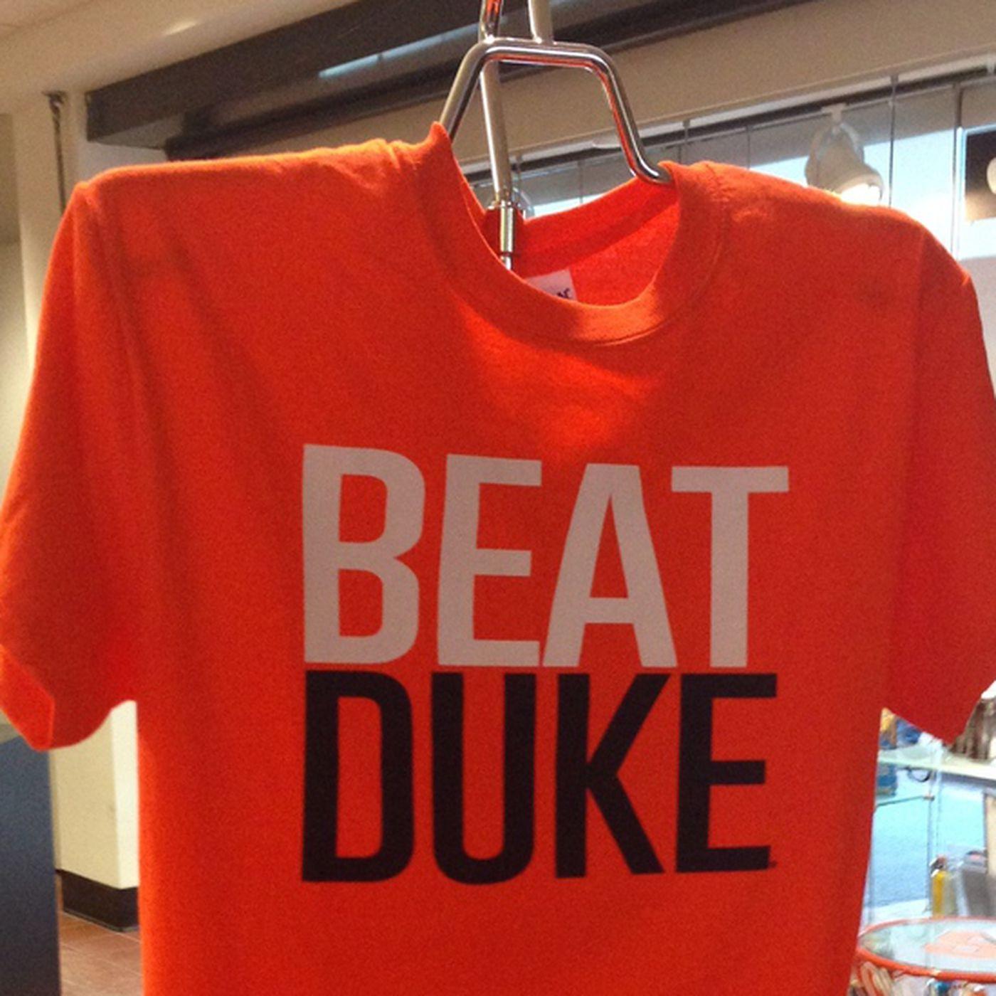 fc1d6a339d8 Nike Youth Tee - Duke Lacrosse Shirts   Lax.com