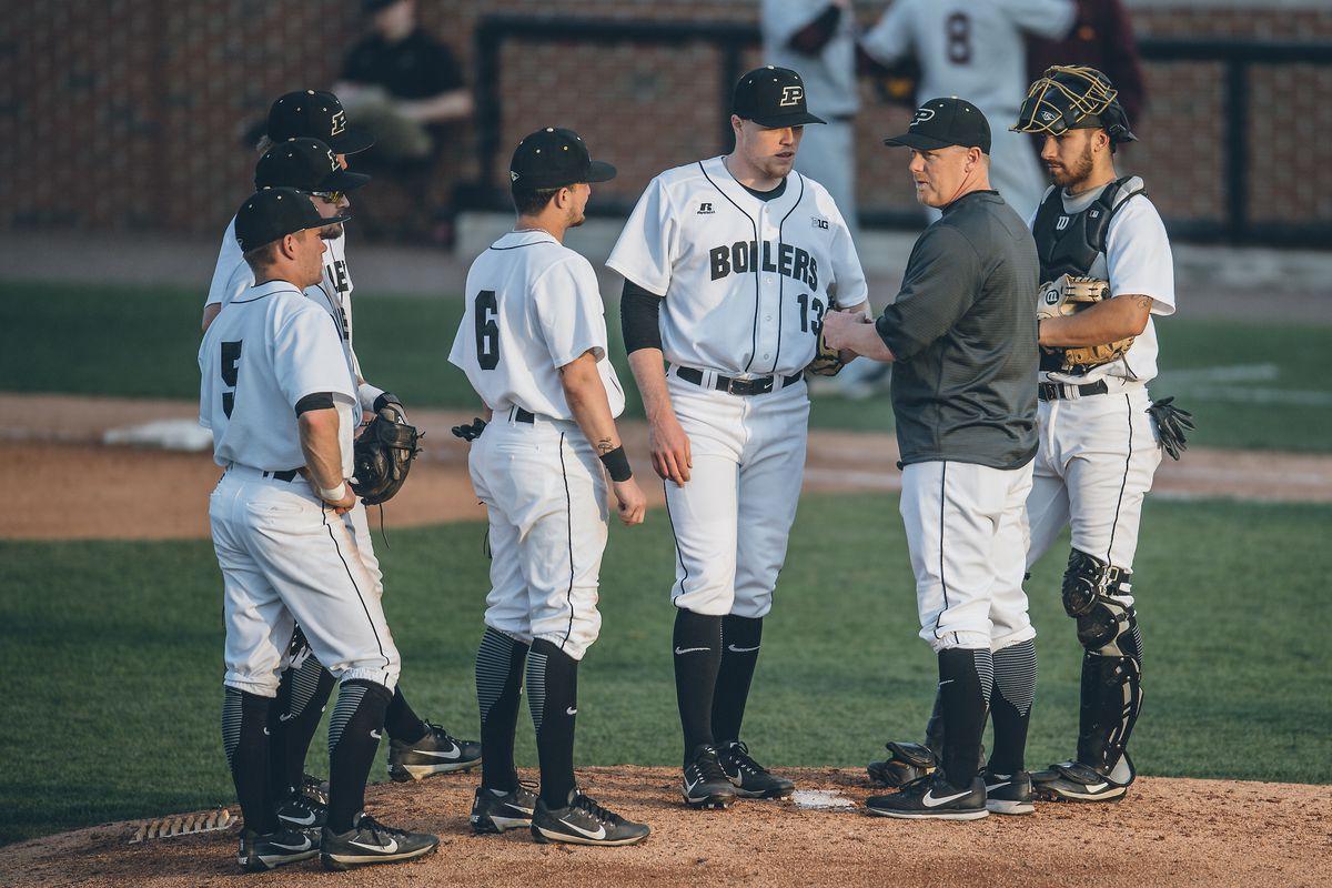A look at baseball team members