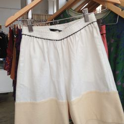 Timo Weiland, $52
