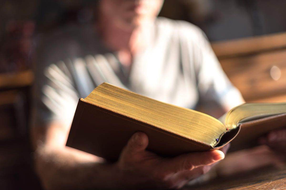 Harvard Divinity School is launching a new online course to promote religious literacy, but that's not the only way to learn more about other faiths.