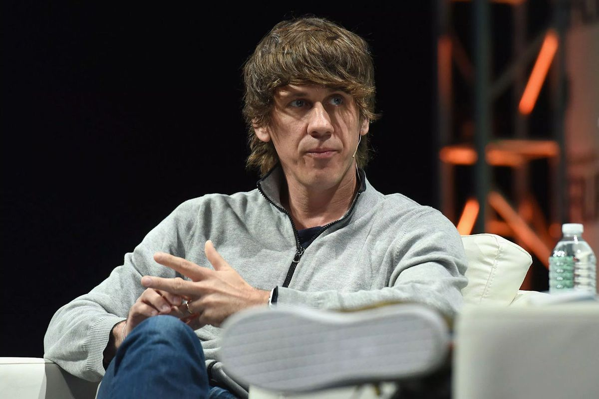 Foursquare's Value Will Be Cut by More Than Half in a New Funding Round