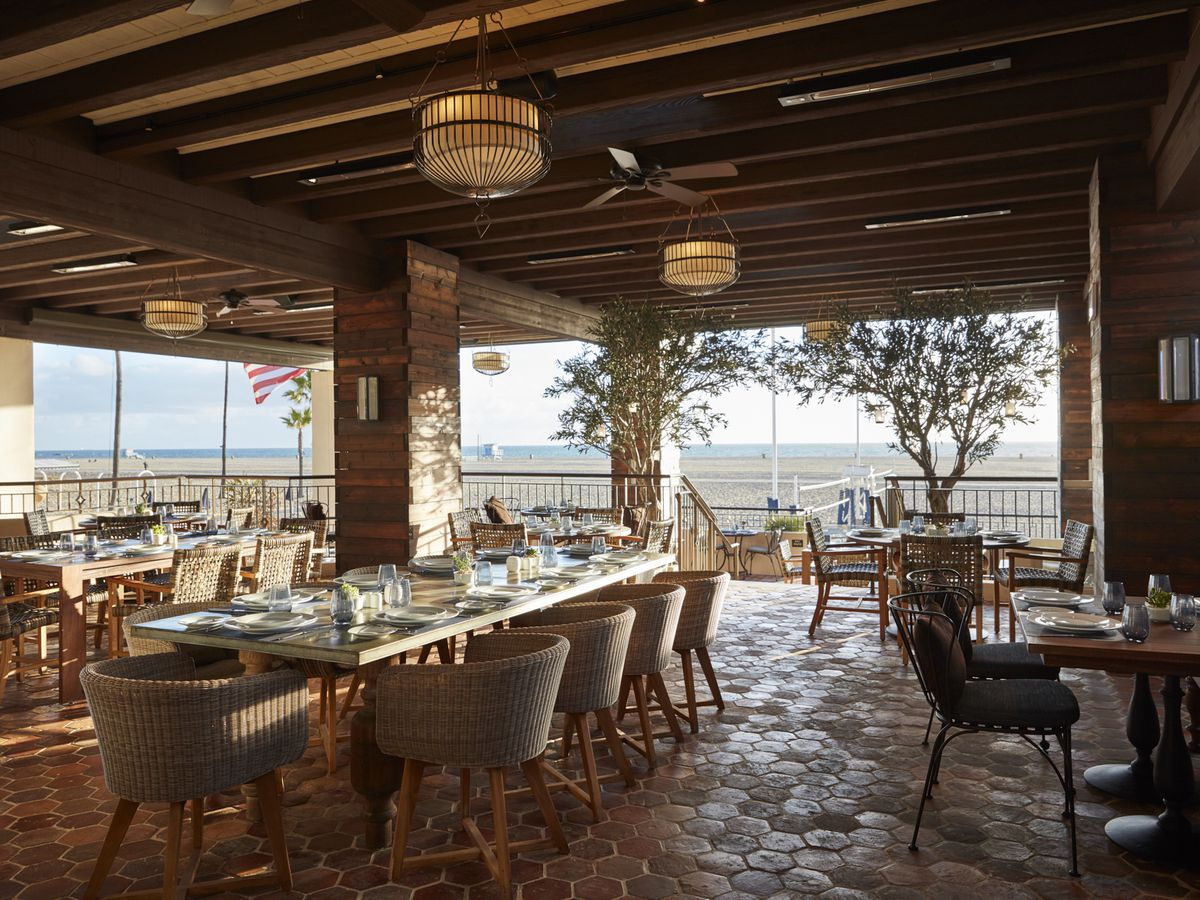 clubs: Mapping LA's most fascinating members-only ... on beach house ceilings plans, condominium floor plans, kitchen floor plans, beach house windows plans, unique narrow lot house plans, beach cottage house plans, beach house plans narrow, small beach house plans, modern beach house plans, cottage floor plans, beach house plans 2 story, beach homes, beach box house plans, raised beach house plans, 20000 house plans, contemporary house plans, cabin floor plans, luxury house plans, architecture beach house plans,