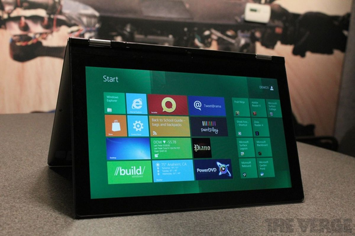 via cdn1sbnationcom intel powered windows 8 tablets