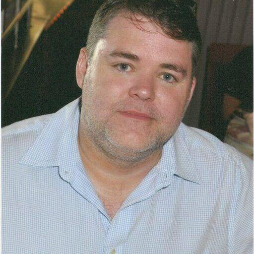 Glen Willis