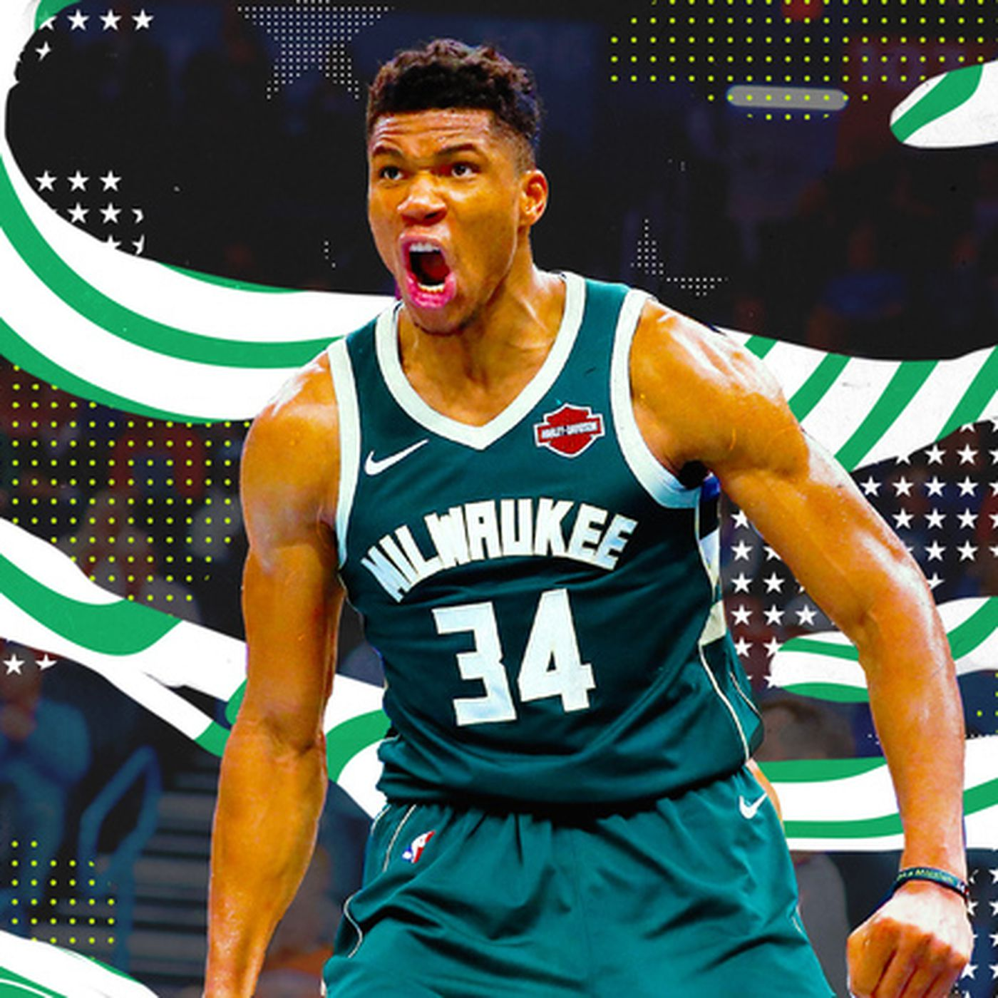The Bucks Are On Pace To Reach 70 Wins Can They Do It Sbnation Com